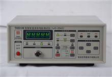 TH2511/2512系列常州同惠TH2511/2512系列直流低电阻测试仪