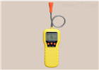 KP816便攜式氣體檢漏儀