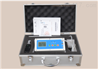 KP826-B泵吸式多氣體檢測儀