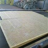 东阳工业罐体岩棉板生产厂家