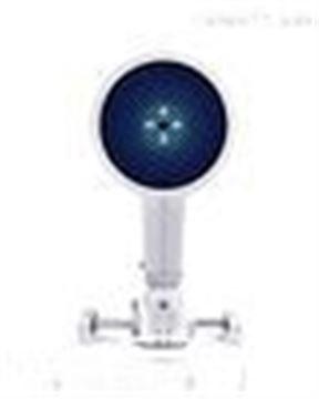 keratograph干眼檢測設備