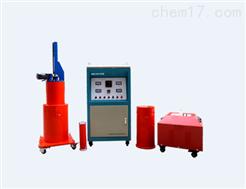 GVF系列调感式发电机交流耐压谐振装置