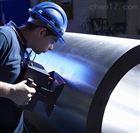 供应5CrMnMo合金钢厂家模具钢特性