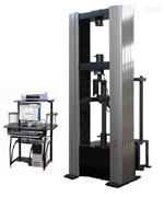 HDW-100J微机控制脚手架扣件试验机