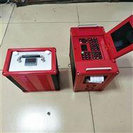 自动烟尘烟气测试仪 生产厂家