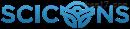 SCICONS Anti-dsRNA monoclonal Antibody