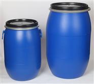 法兰桶 铁箍桶 化工桶  HDPE耐腐蚀