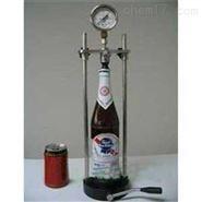 ZJYKZJ-7001二氧化碳測定儀
