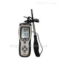 DT-8880热敏式风速仪