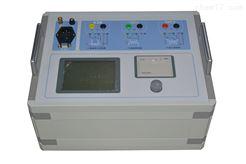 GWX-506B互感器综合测试仪