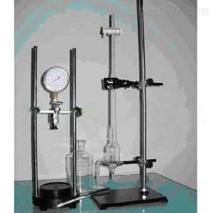 二氧化碳测定及空气含量测定仪