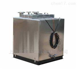 全自动一体化污水提升装置