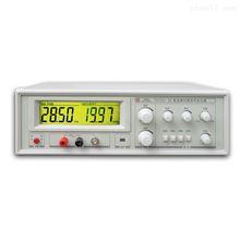 TH1312-100常州同惠TH1312-100音频扫频信号发生器