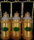 批发500ml生物液体取样器