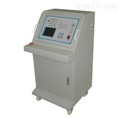 GYJ-Q全自动工频试验装置