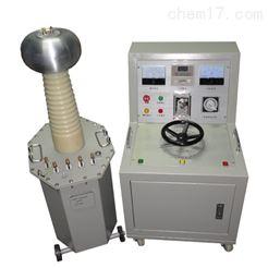 GDHL-Q全自动大电流发生器