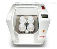 日本DIK-2610无粉尘自动粉碎筛选机