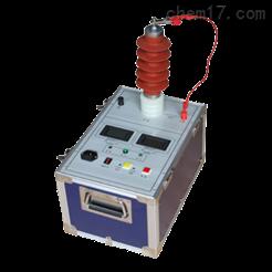MMOA-30KV氧化锌避雷器直流参数测试仪