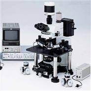 奥林巴斯显微镜CKX31的报价