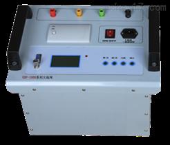 GDP-1000B大地网测试仪