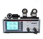 嘉惠 JW8101 台式光功率计