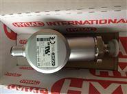 HYDAC贺德克FCU系列便携式油污染检测仪