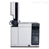 Agilent 7890B安捷伦气相色谱仪