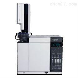 天津气相色谱仪供应商