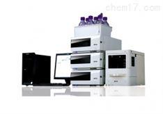 普析L600高效液相色谱仪