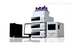 普析L600高效-天津液相色谱仪供应商