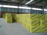 亳州隔离带岩棉复合板供应商,岩棉保温板