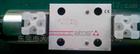 大量供应阿托斯电磁阀DLHZO-TE-040-L71