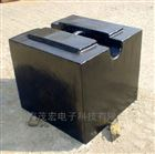 1吨包钢砝码价格|1t纯铸铁法码多少钱