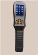 超高灵敏度的泵吸式气体检漏仪表