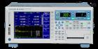 进口日本横河高精度功率分析仪原装正品