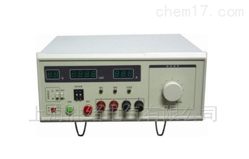 YHGTB干式工频耐压测试仪