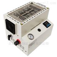 LAB-T110和T210多功能热脱附管老化仪