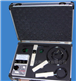 RJ-2高頻近區電磁場強測量儀