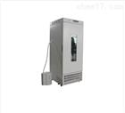 LRH-150-GSI-T二氧化碳光照培养箱