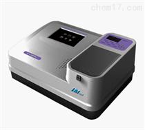 水质余氯、总氯检测方法