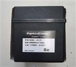 美国PerkinElmer元素灯 PE空心阴极灯