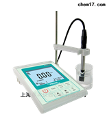 臺式溶解氧測量儀