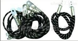 SX-大电流电缆线