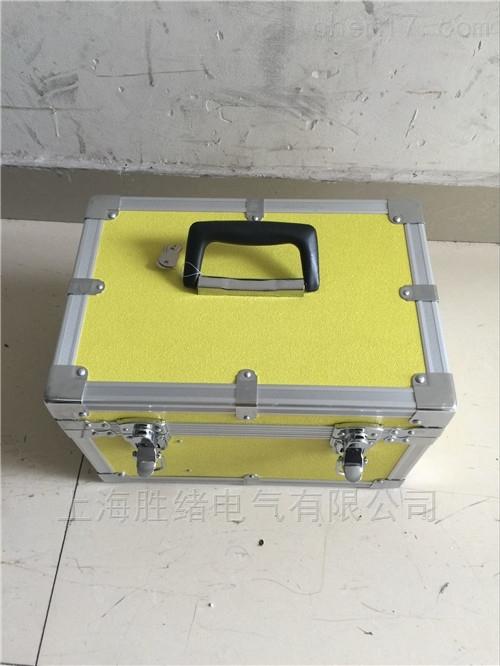 ET-30直流电机片间电阻测试仪