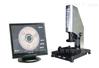塑胶件影像测量仪