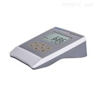 MODEL pH 6175美国JENCO任氏 MODEL pH 6175台式pH计