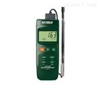 407119美国EXTECH重型CFM温差式风速计