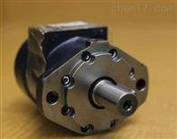 德国KRACHT齿轮泵KP5/250X20KY006DL2/434
