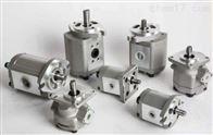 齿轮泵KP5/250C20系列配克拉克流量计