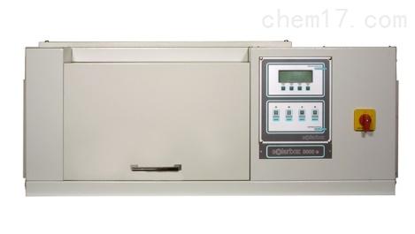 人工晶状体光照稳定性能试验仪(高级版)
